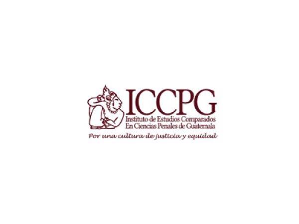 iccpg