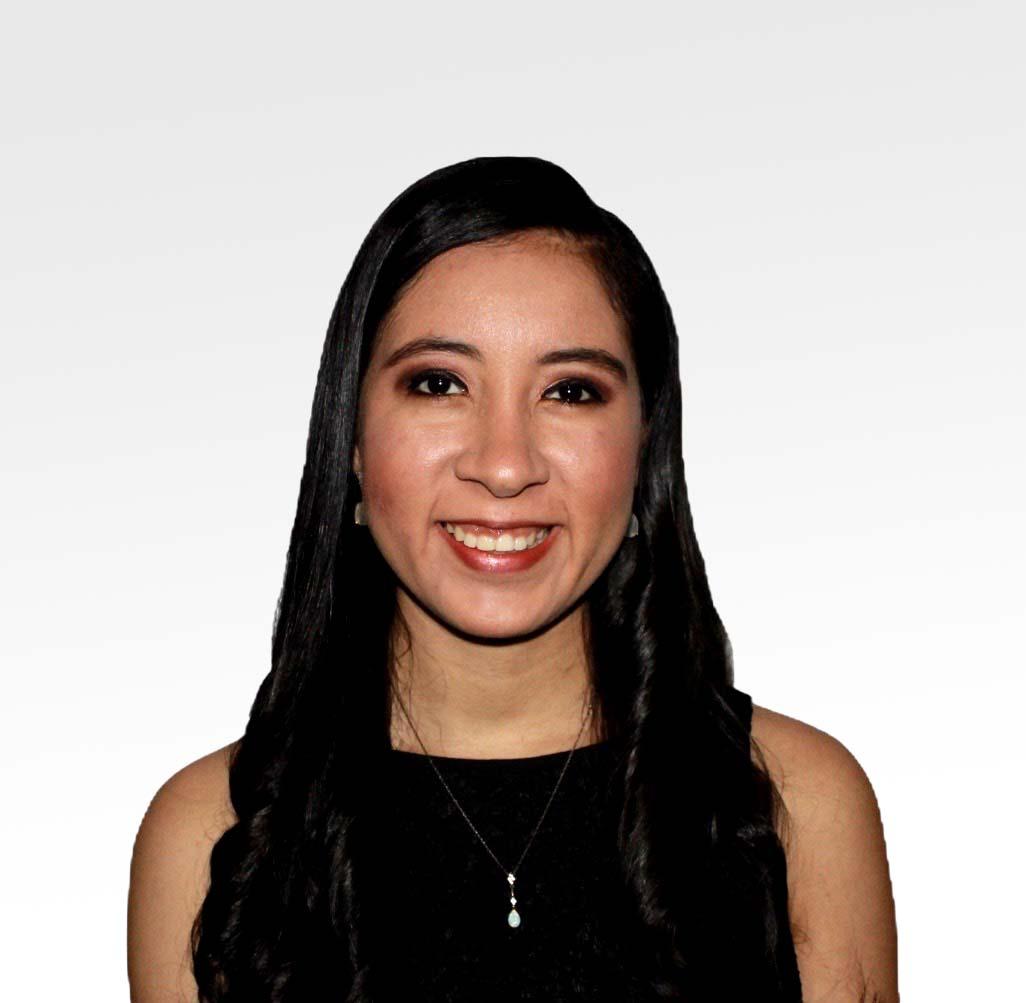 Jocelyn López