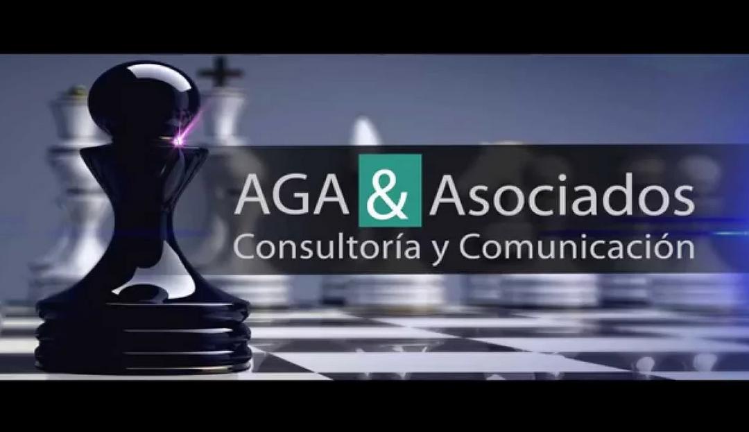 CLA en el ciclo de programático by AGA & Asociados
