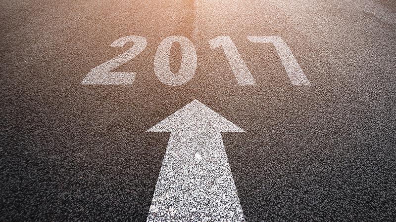 5 estrategias efectivas para iniciar el año